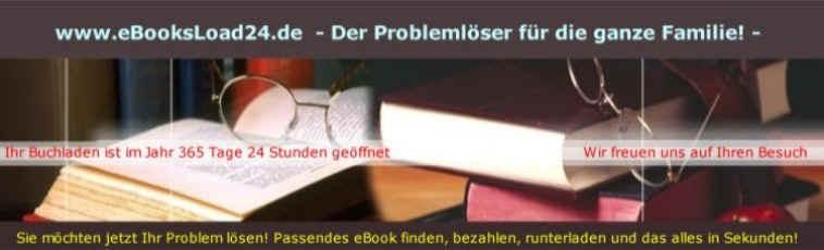 ebooksload24