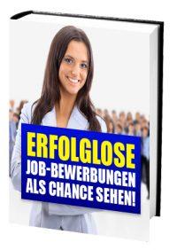 cover-erfolglose-job-bewerbungen