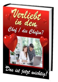cover-verliebt-in-den-chef