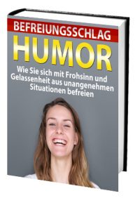 cover-humor-befreiungsschlag