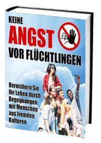 cover-keine-angst-vor-fluechtlingen