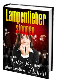 cover-lampenfieber-stoppen