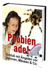cover-phobien-ade-schluss-mit-den-aengsten