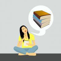 eBooks-schreiben