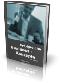 business konzepte