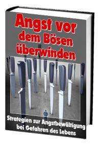cover-angst-vor-dem-boesen