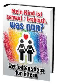 cover-mein-kind-ist-schwu-oder-lesbisch