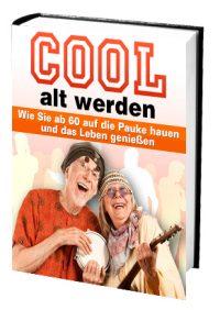 ebook-cool-alt-werden