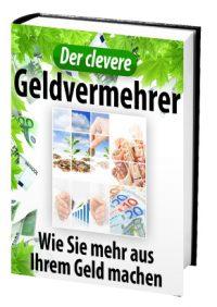 cover-der-clevere-geldvermehrer