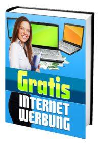 cover-gratis-internet-werbung