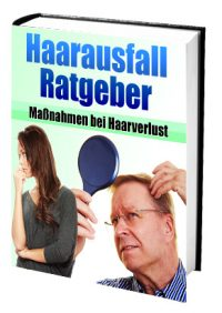 cover-haarausfall
