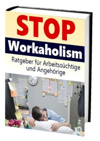 cover-workaholism